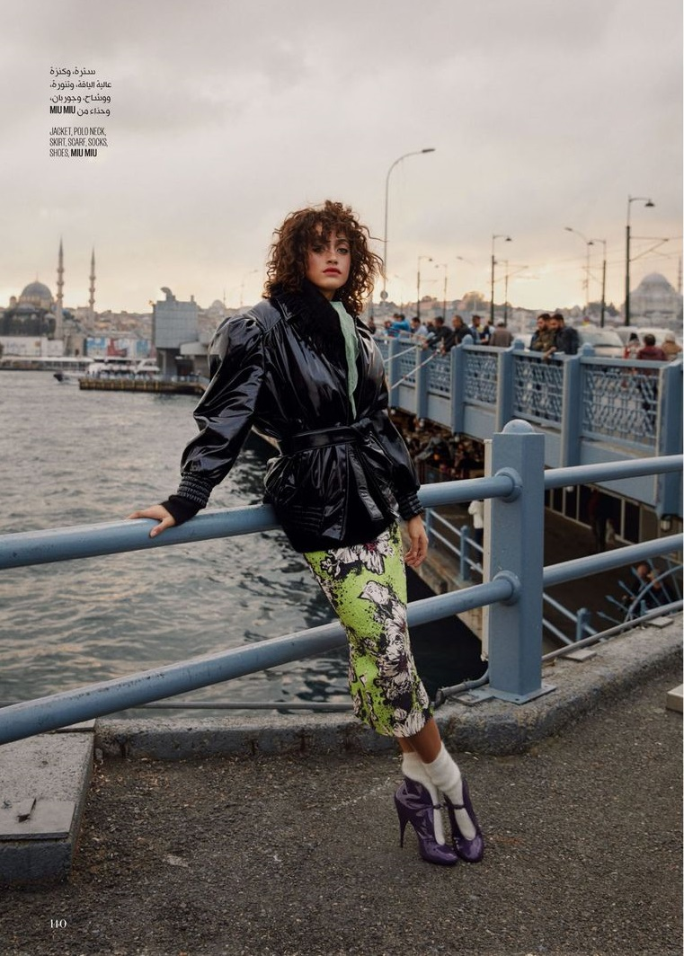 Alanna Arrington by Emre Guven by Vogue Arabia Dec 2018 (5).jpg