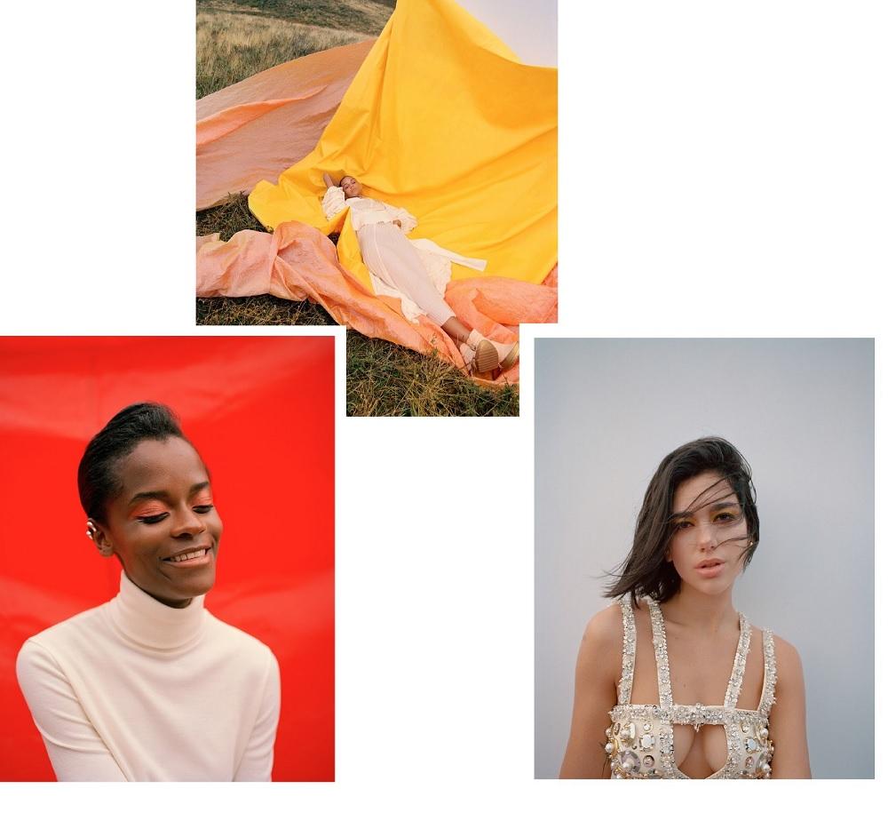 British Vogue Jan 2019 Nadine Ijewere.jpg
