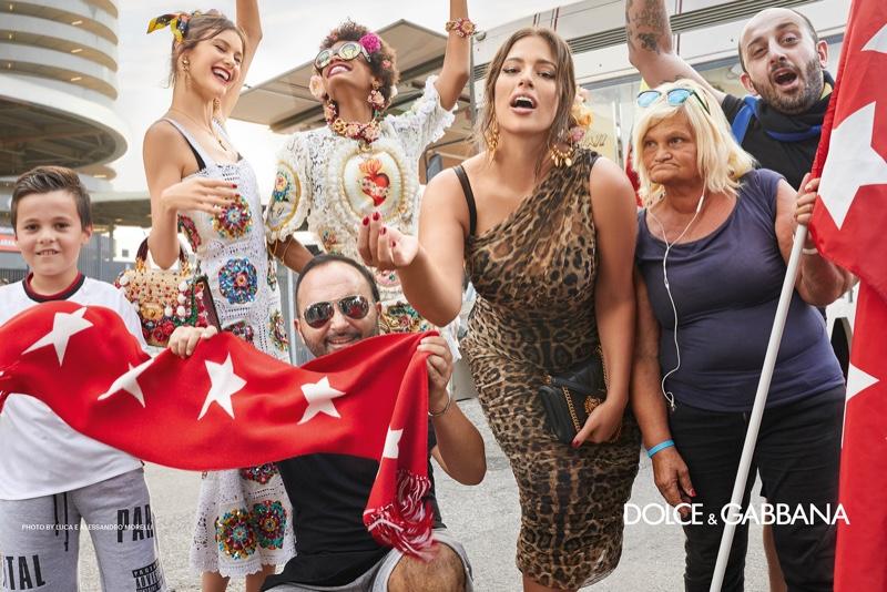 Dolce-Gabbana-Spring-Summer-2019-Campaign04.jpg