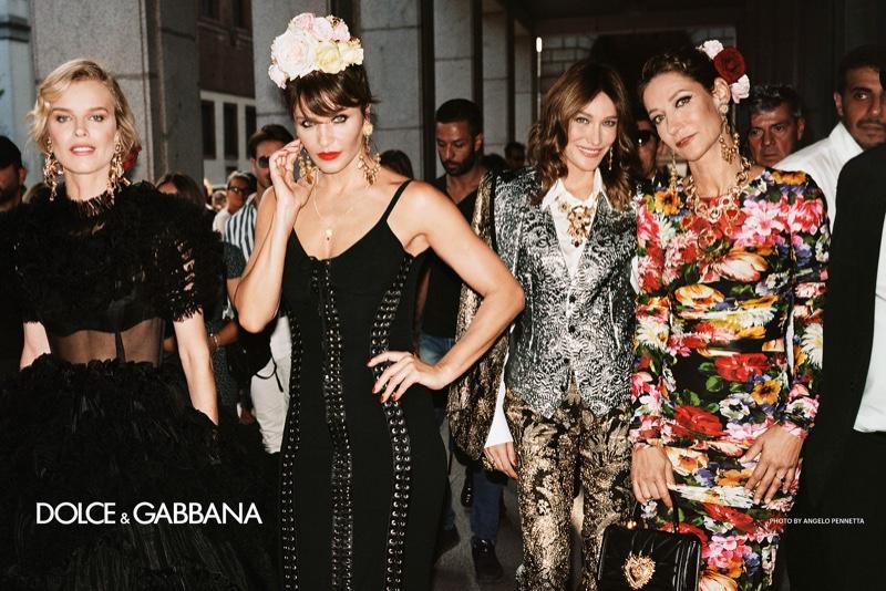 Dolce-Gabbana-Spring-Summer-2019-Campaign01.jpg
