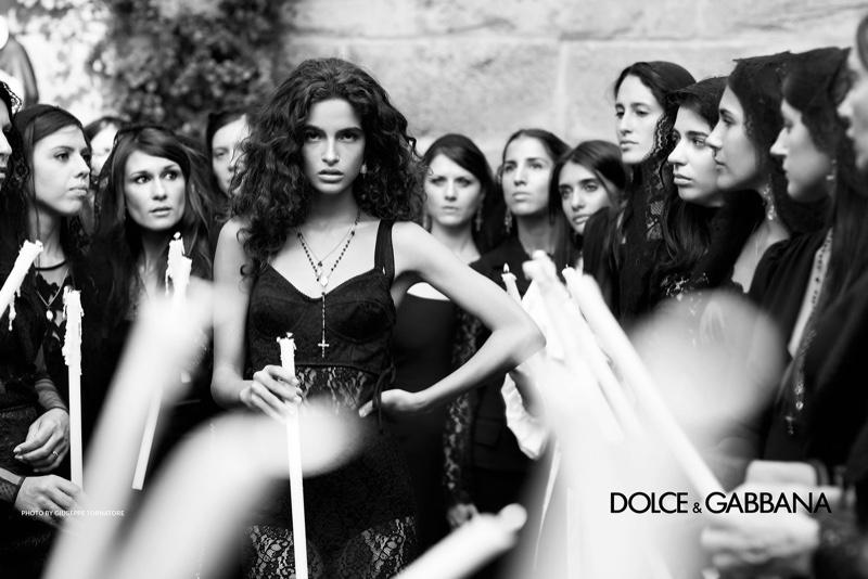 Dolce-Gabbana-Spring-Summer-2019-Campaign08.jpg