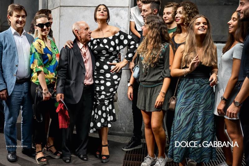 Dolce-Gabbana-Spring-Summer-2019-Campaign19.jpg
