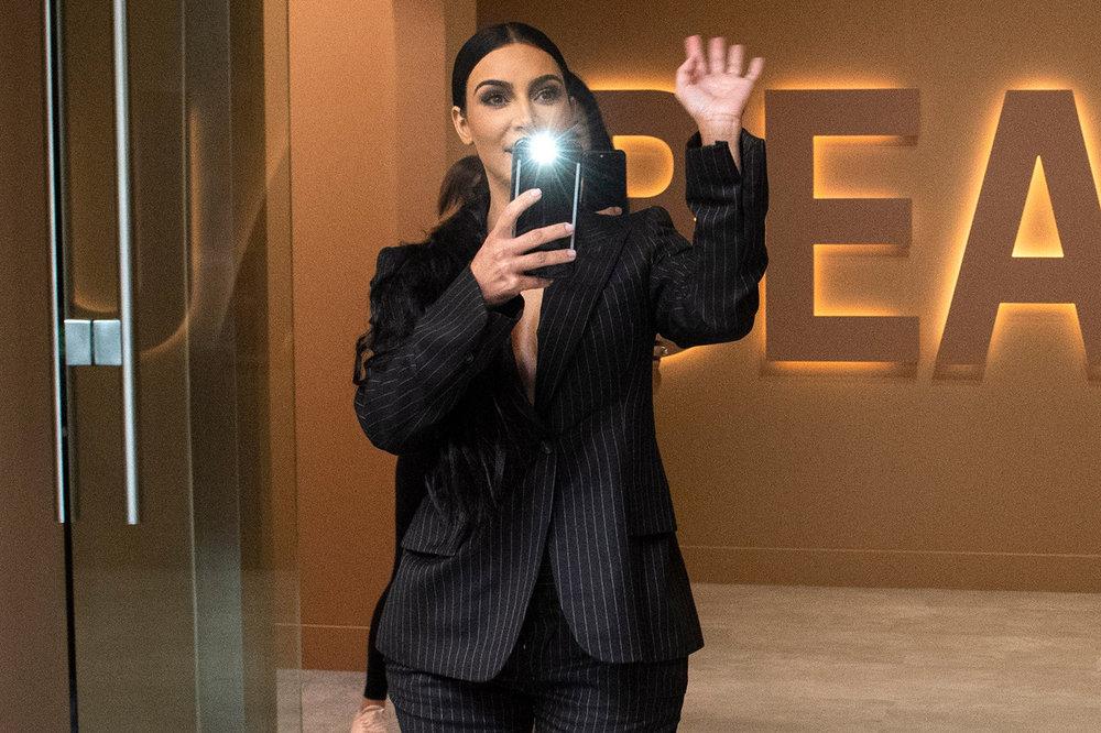 Kim Khardashian deletes Dolce & Gabbana post.jpg