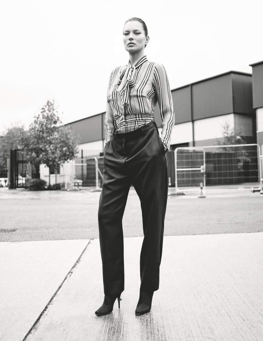 Willy Vanderperre A New Dawn Vogue UK Feb 2019 (5).jpg