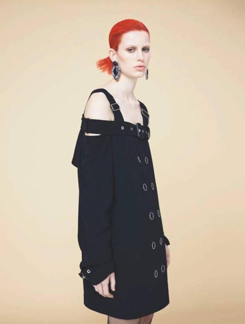 Willy Vanderperre A New Dawn Vogue UK Feb 2019 (9).jpg