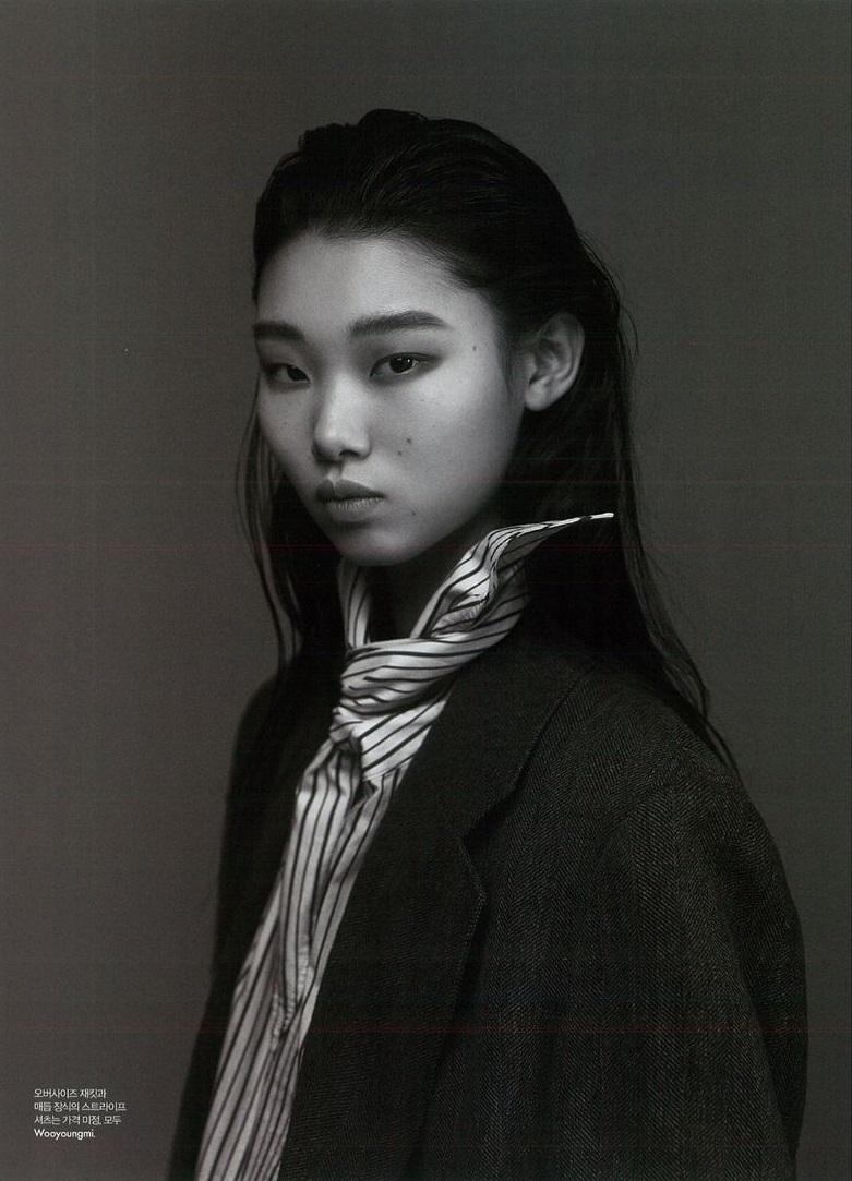 Yoon Young Bae by Kim Hee June for Elle Korea Jan 2019 (6).jpg