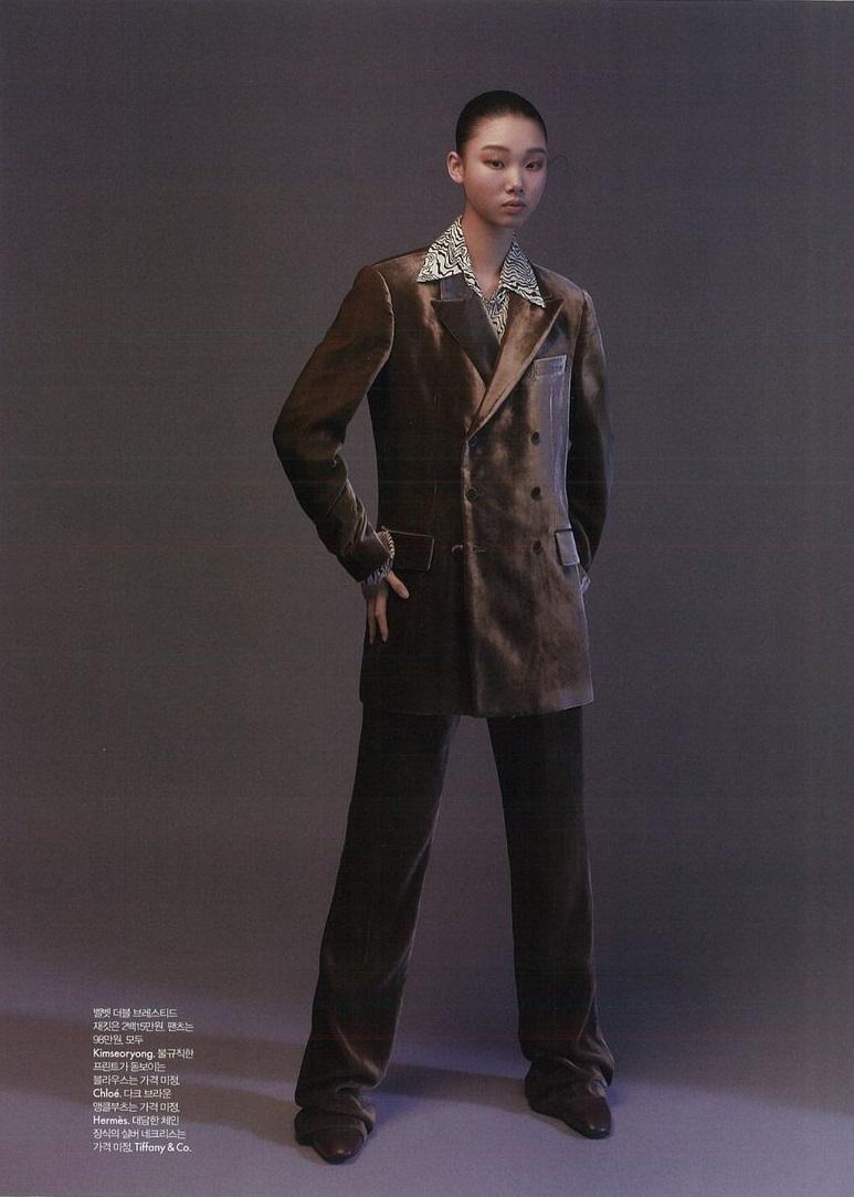 Yoon Young Bae by Kim Hee June for Elle Korea Jan 2019 (10).jpg