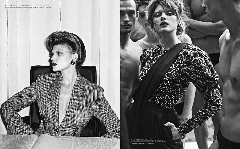 Maryna Linchuk by Branislav Simoncik Vogue Czechoslovakia Jan 2019 (3).jpg