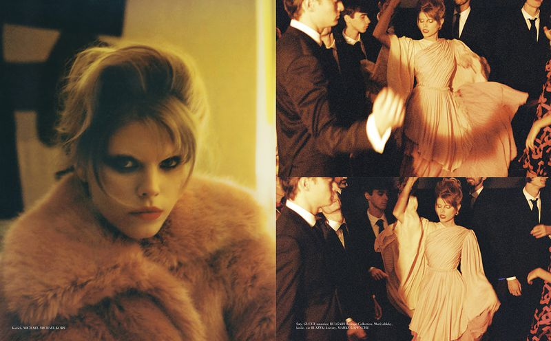 Maryna Linchuk by Branislav Simoncik Vogue Czechoslovakia Jan 2019 (4).jpg