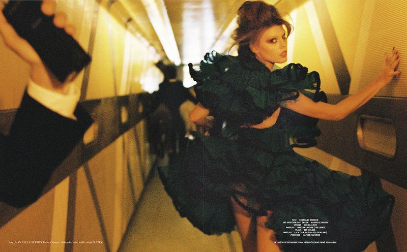 Maryna Linchuk by Branislav Simoncik Vogue Czechoslovakia Jan 2019 (5).jpg