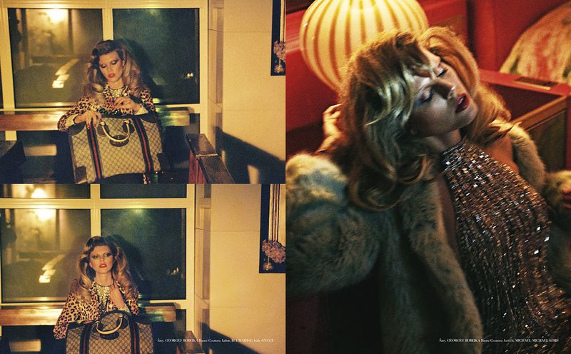 Maryna Linchuk by Branislav Simoncik Vogue Czechoslovakia Jan 2019 (7).jpg