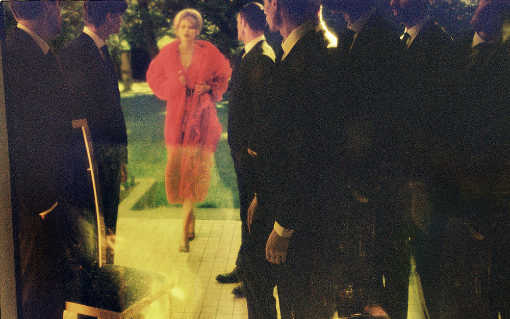 Maryna Linchuk by Branislav Simoncik Vogue Czechoslovakia Jan 2019 (33).jpg