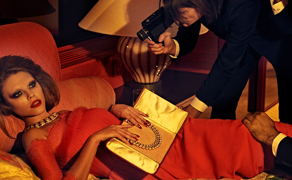 Maryna Linchuk by Branislav Simoncik Vogue Czechoslovakia Jan 2019 (40).jpg