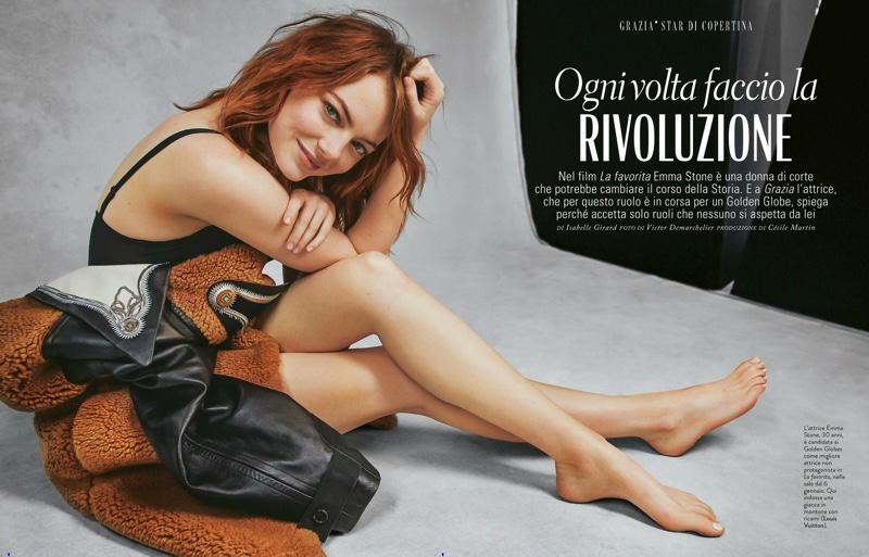 Emma Stone by Victor Demarchelier Grazia Italy Jan. 3 (2).jpg