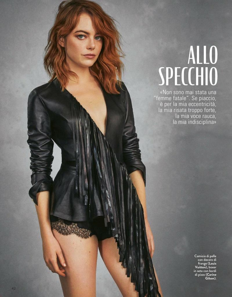 Emma Stone by Victor Demarchelier Grazia Italy Jan. 3 (3).jpg