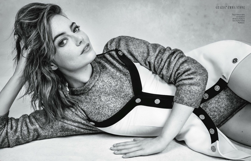 Emma Stone by Victor Demarchelier Grazia Italy Jan. 3 (5).jpg