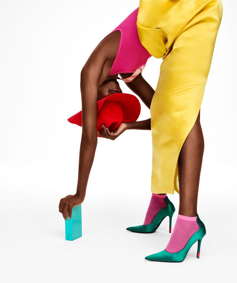 Akiima by Jason Kibler for Vogue Australia (2).jpg