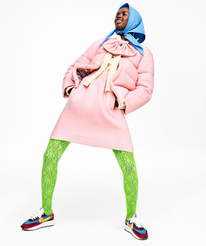Akiima by Jason Kibler for Vogue Australia (3).jpg