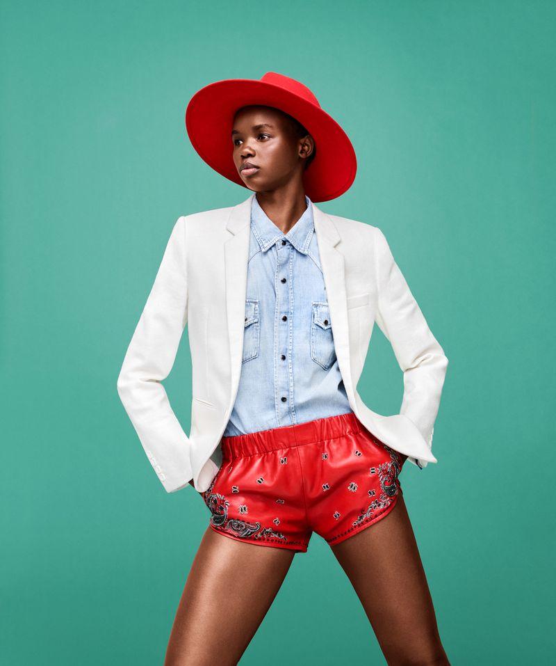 Akiima by Jason Kibler for Vogue Australia (6).jpg