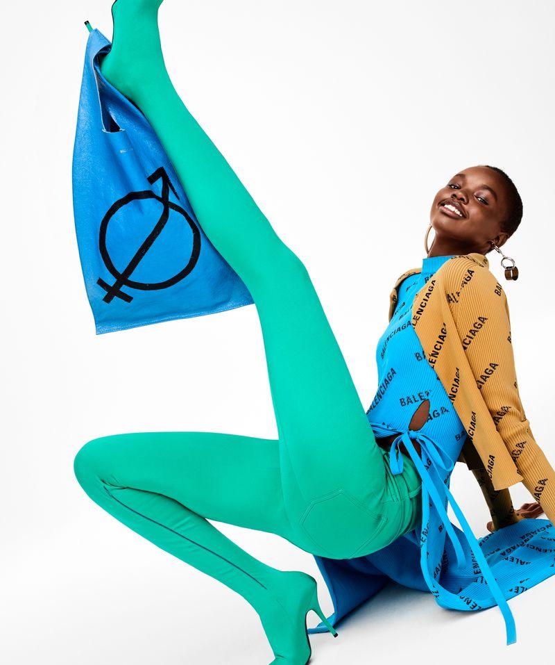 Akiima by Jason Kibler for Vogue Australia (7).jpg