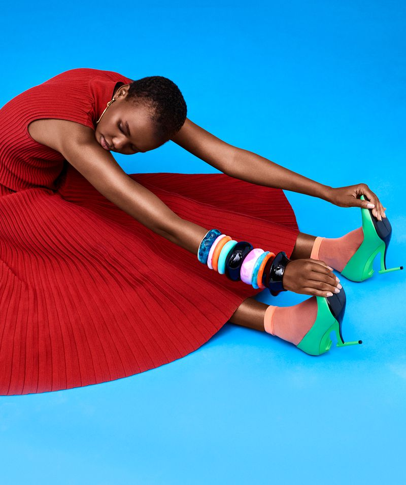 Akiima by Jason Kibler for Vogue Australia (9).jpg