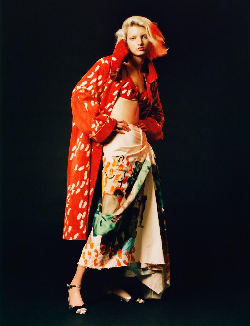 Scandebergs for Vogue Italia Jan 2019 (2).jpg
