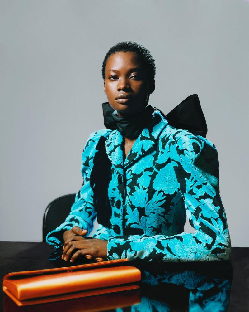 Scandebergs for Vogue Italia Jan 2019 (1).jpg
