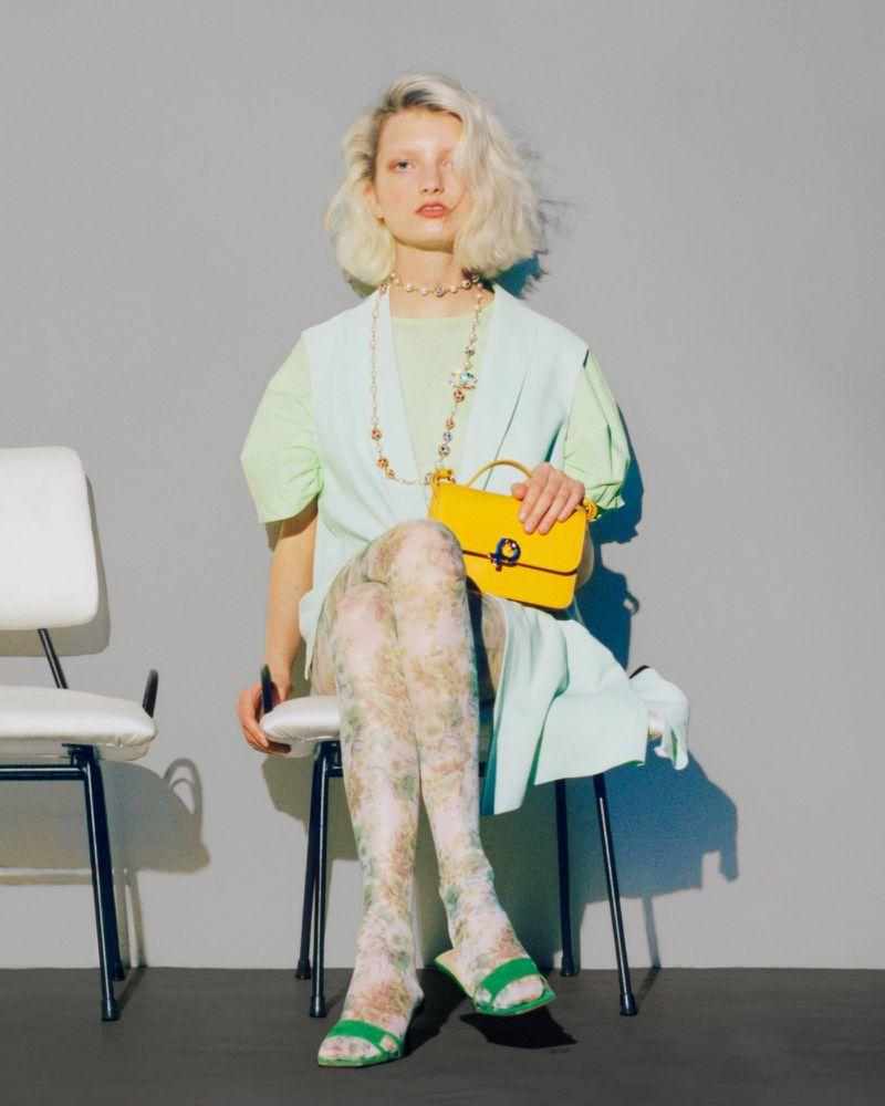 Scandebergs for Vogue Italia Jan 2019 (4).jpg