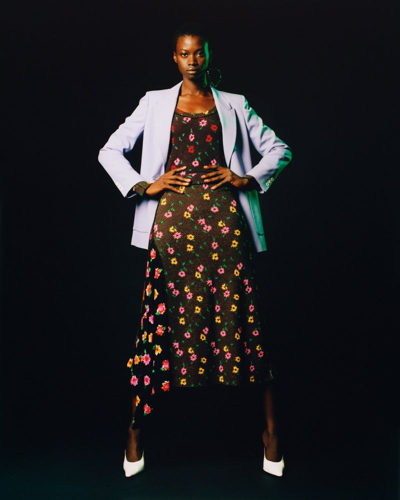 Scandebergs for Vogue Italia Jan 2019 (7).jpg