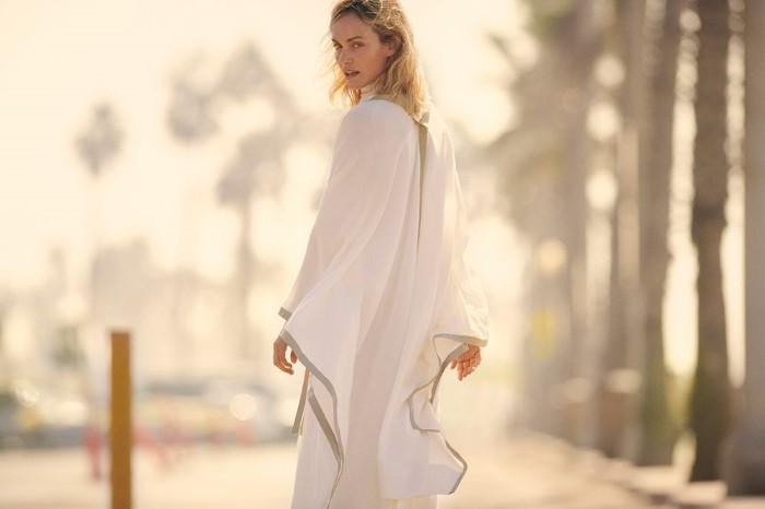 Amber Valletta Agnona SS 2019 (7).jpg