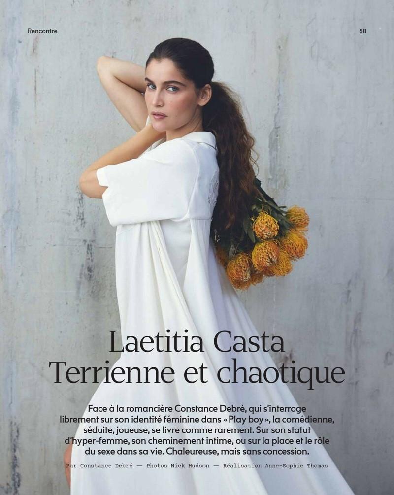 Laetitia-Casta-Marie-Claire-France-Cover-Photosohot03.jpg