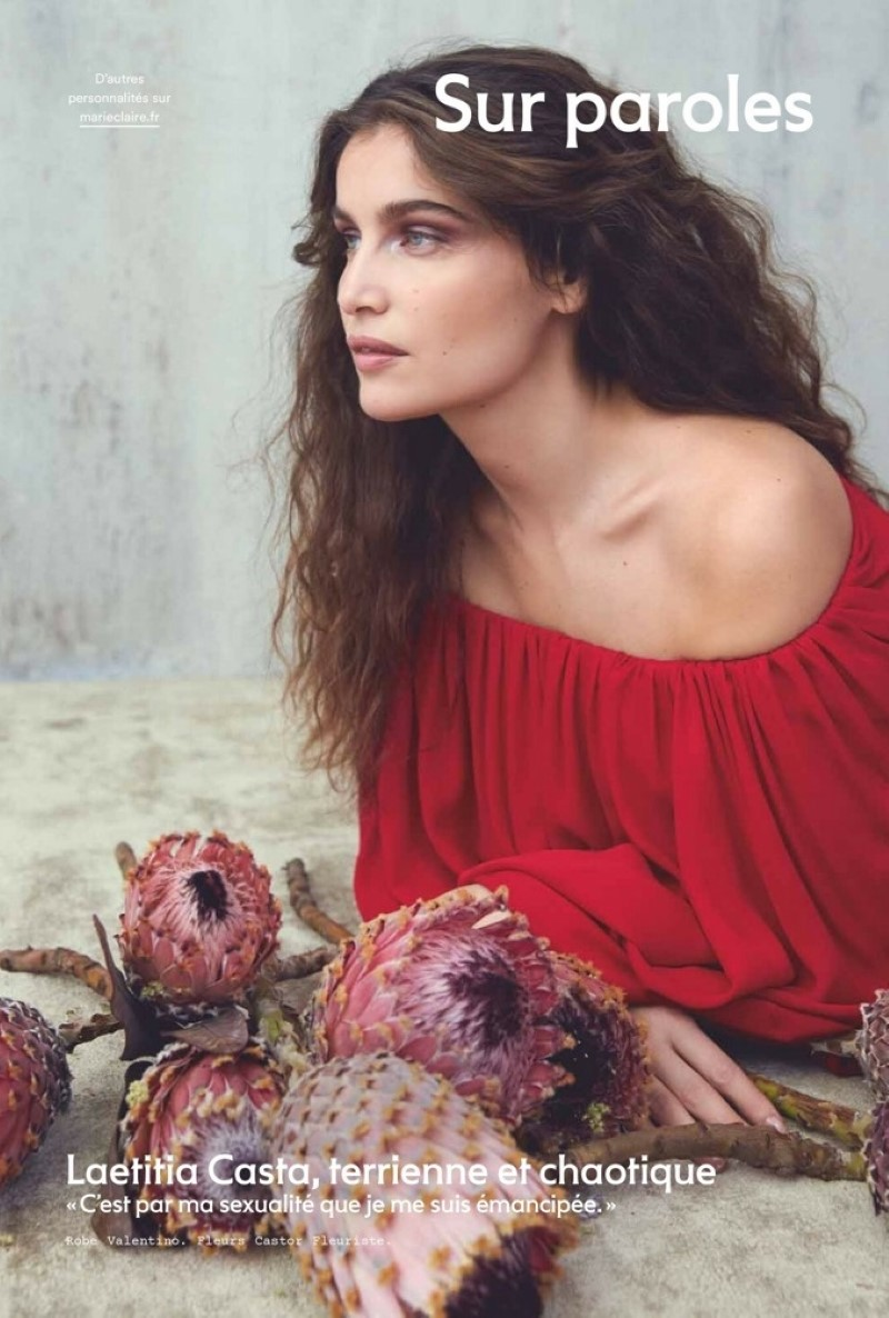 Laetitia-Casta-Marie-Claire-France-Cover-Photosohot02.jpg