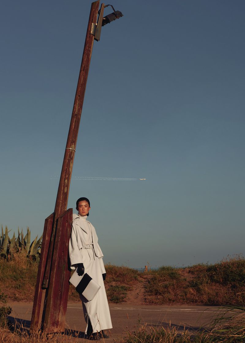 Zuoye for Vogue Arabia Jan 2019 (2).jpg