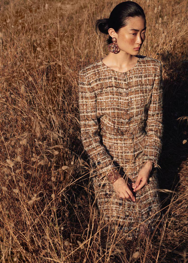 Zuoye for Vogue Arabia Jan 2019 (1).jpg