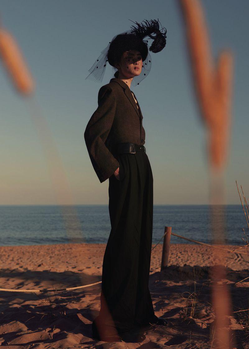Zuoye for Vogue Arabia Jan 2019 (3).jpg