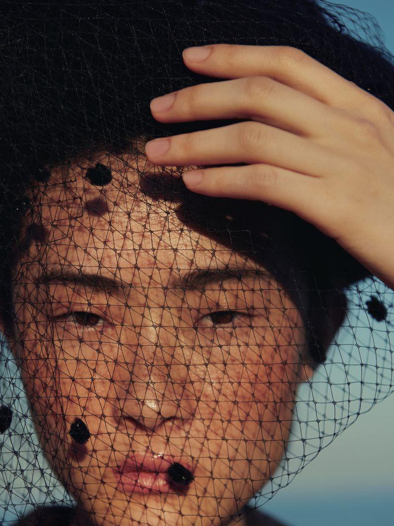 Zuoye for Vogue Arabia Jan 2019 (4).jpg