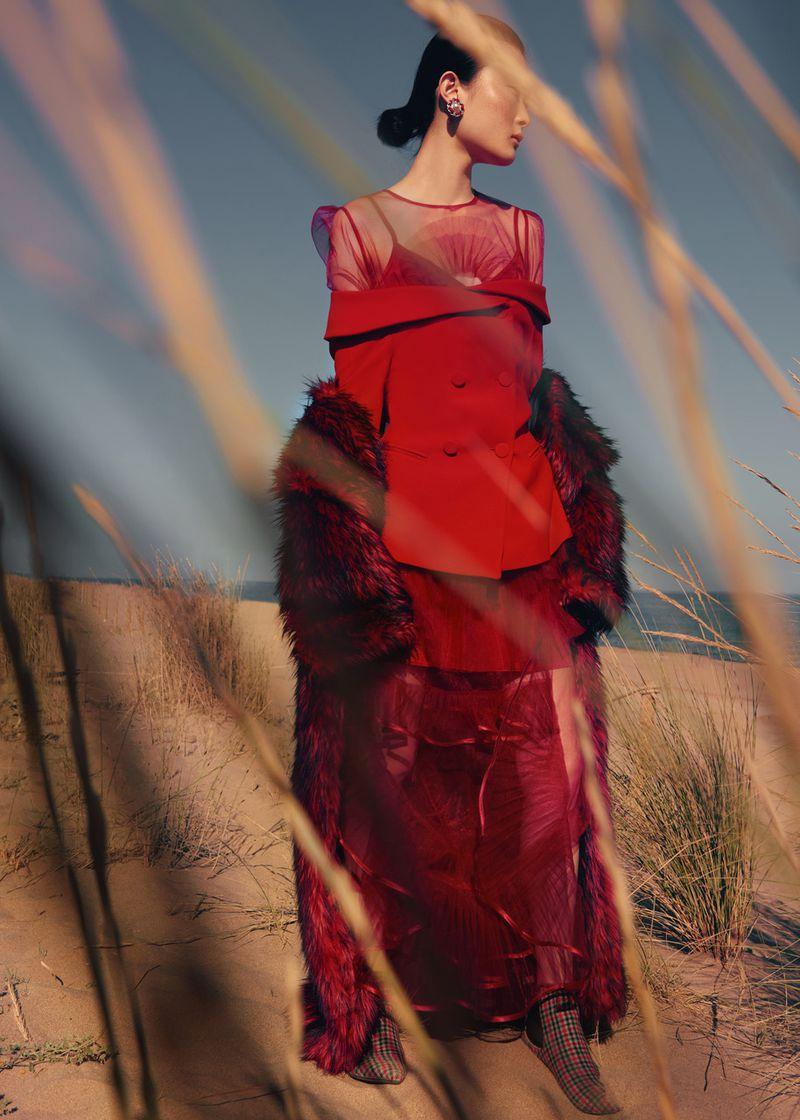 Zuoye for Vogue Arabia Jan 2019 (5).jpg
