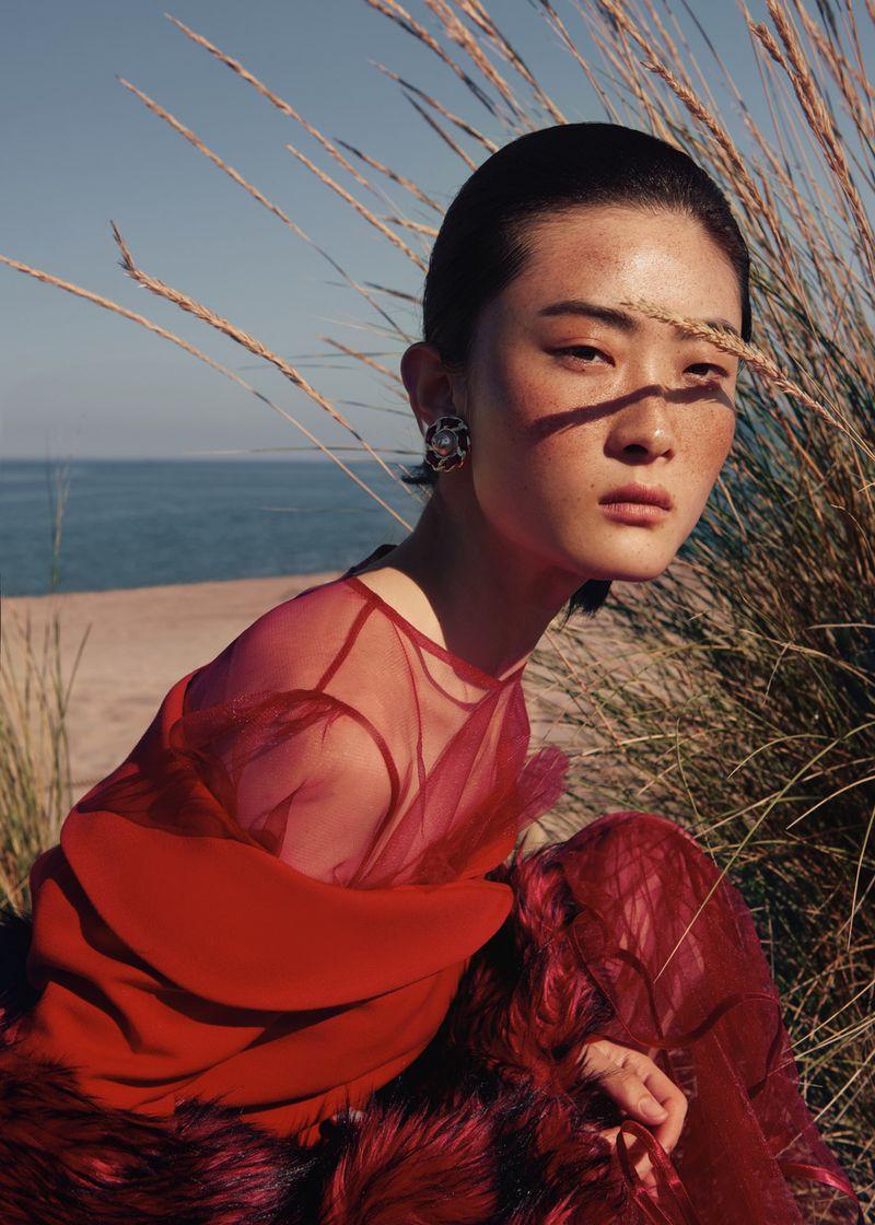Zuoye for Vogue Arabia Jan 2019 (7).jpg