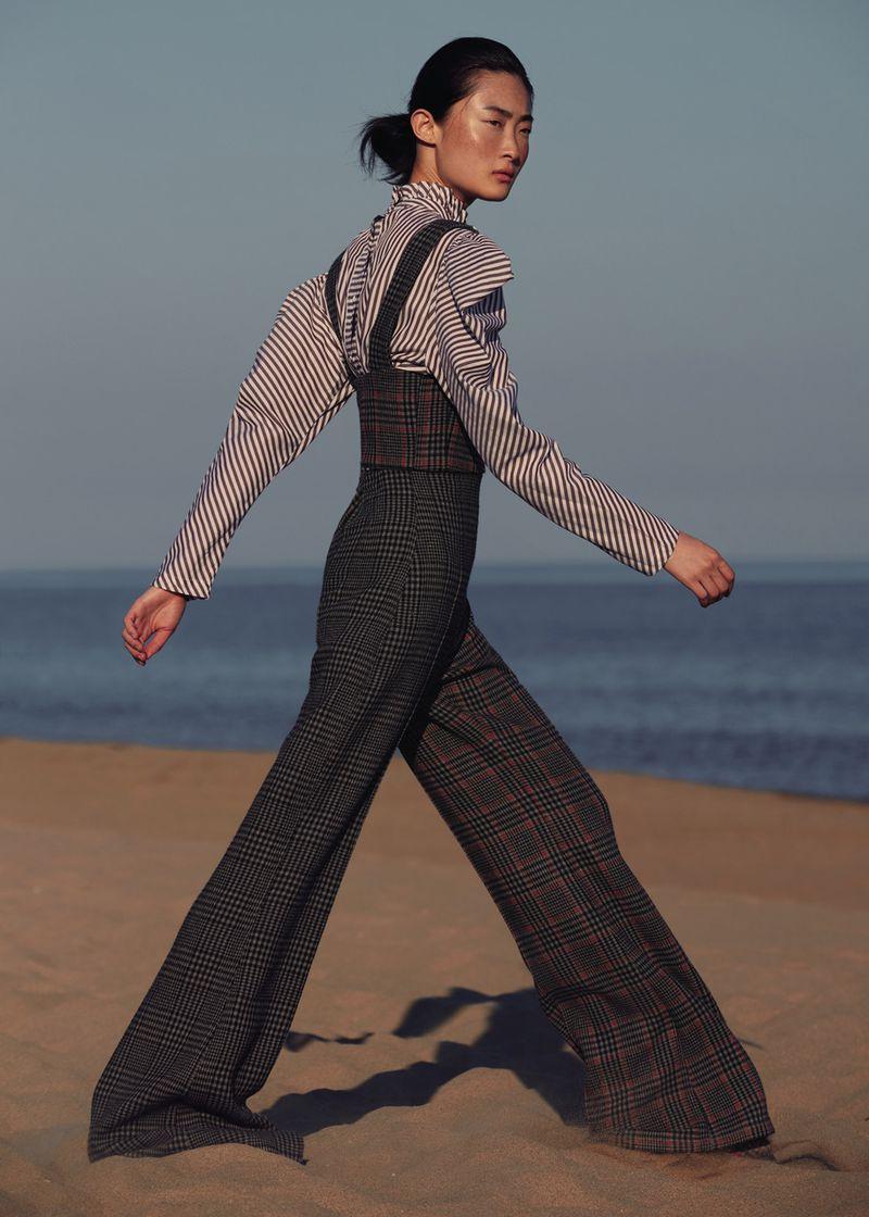 Zuoye for Vogue Arabia Jan 2019 (9).jpg