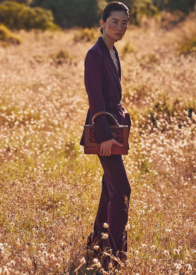 Zuoye for Vogue Arabia Jan 2019 (10).jpg