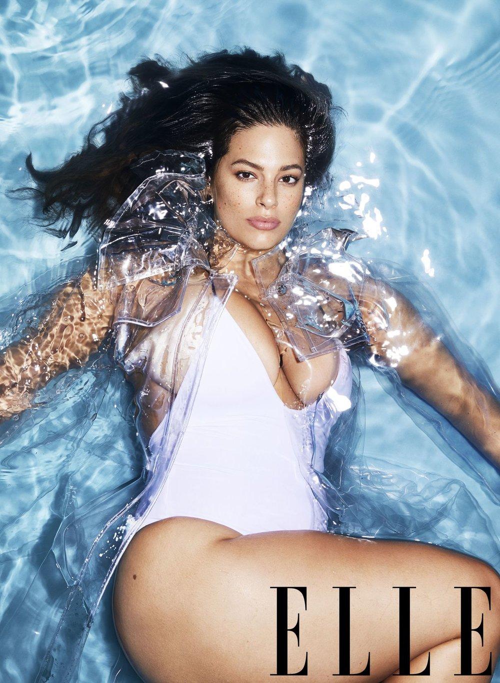 Pics Ola Rudnicka nudes (29 photos), Ass, Is a cute, Twitter, in bikini 2020