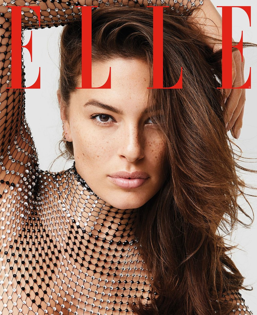 Ashley Graham Elle US Feb 2019 (1).jpg
