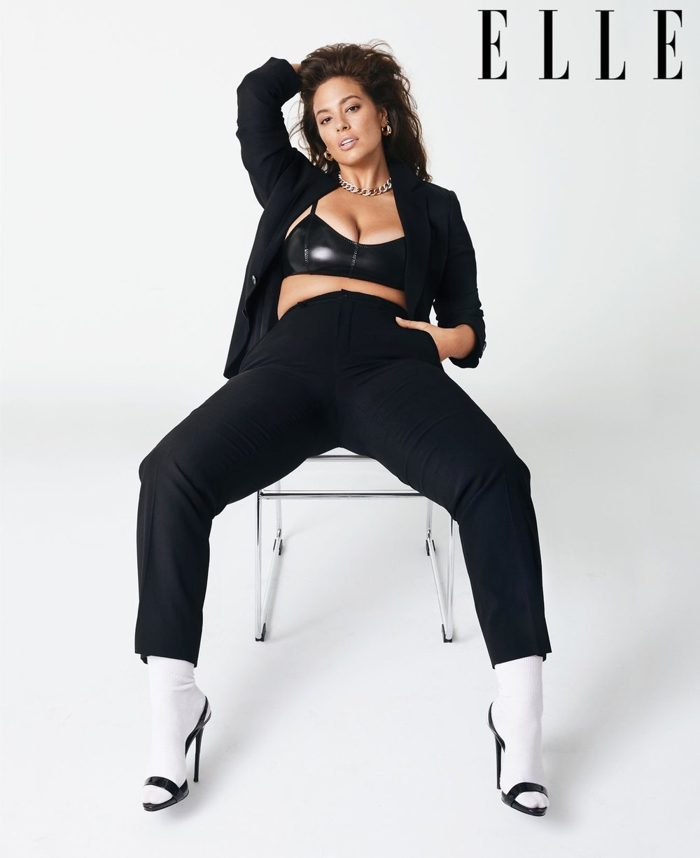 Ashley Graham Elle US Feb 2019 (3).jpg