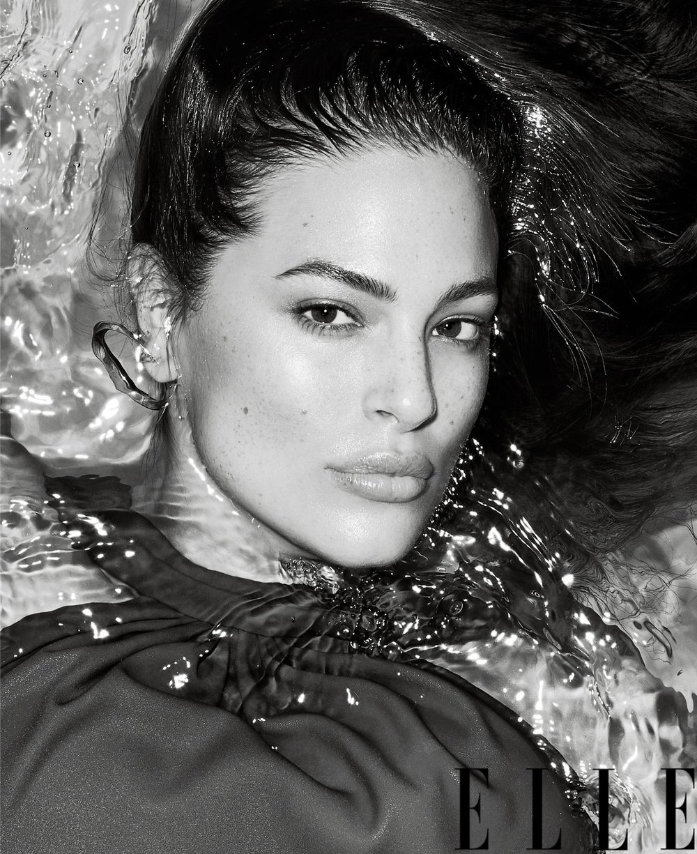 Ashley Graham Elle US Feb 2019 (5).jpg