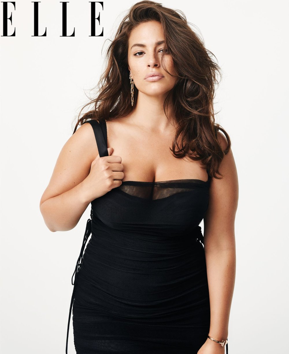 Ashley Graham Elle US Feb 2019 (6).jpg
