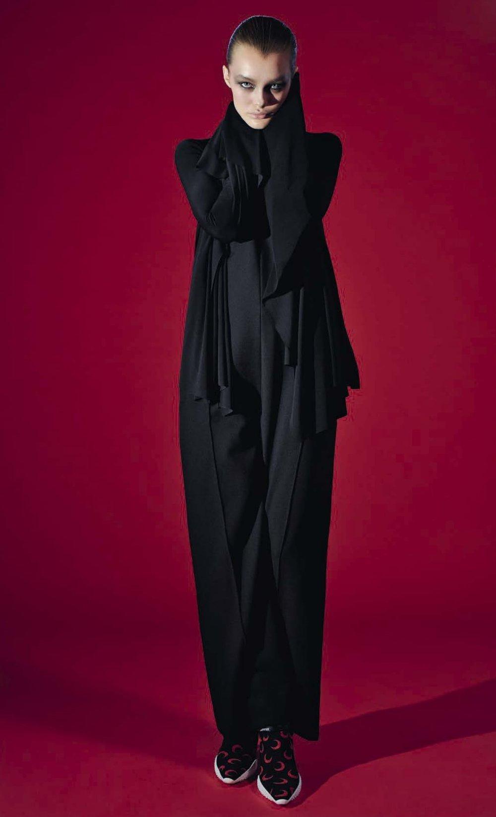 Kris Grikaite, Anok Yai by Collier Schorr Vogue Italy (1).jpg