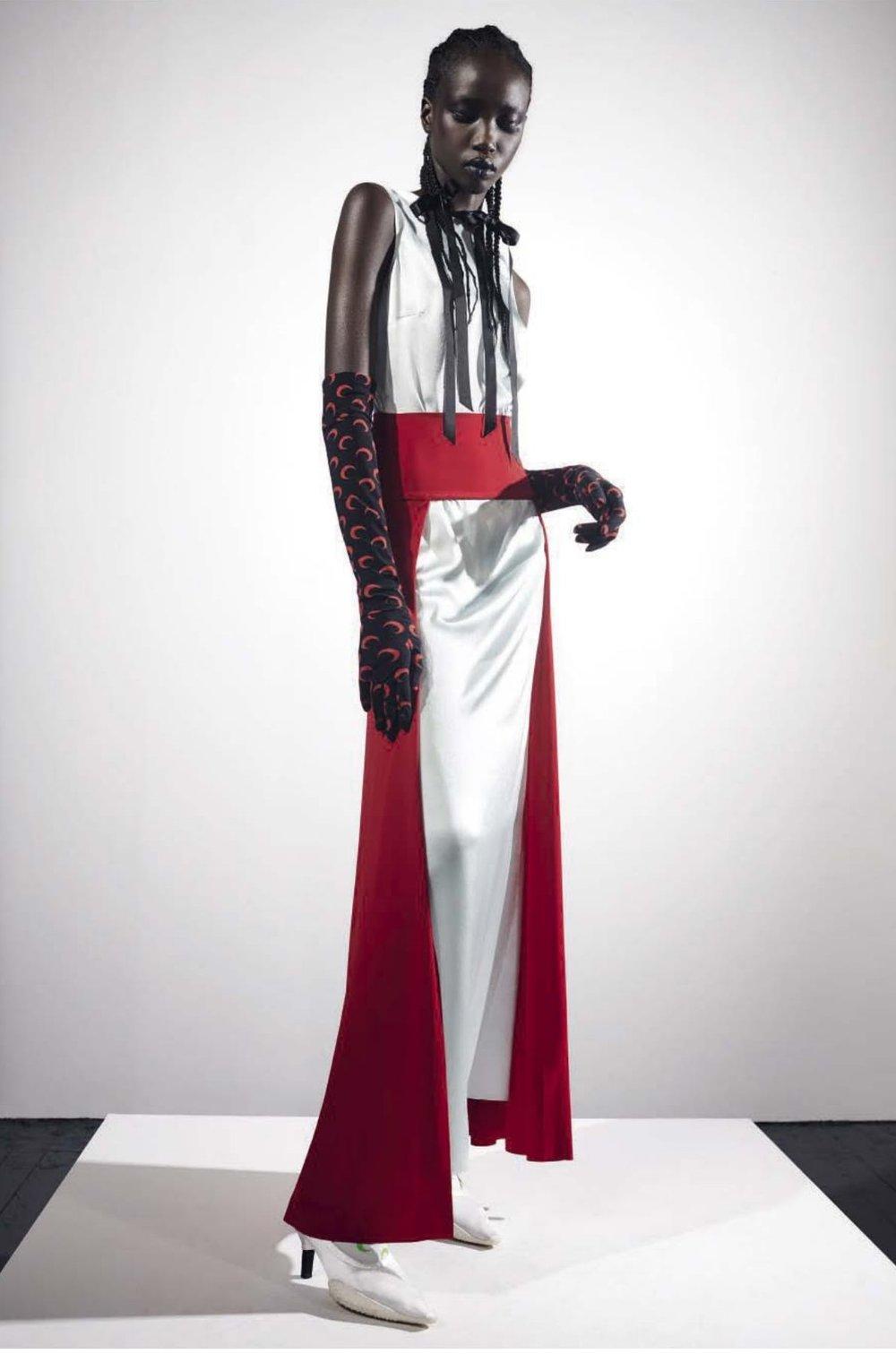 Kris Grikaite, Anok Yai by Collier Schorr Vogue Italy (3).jpg