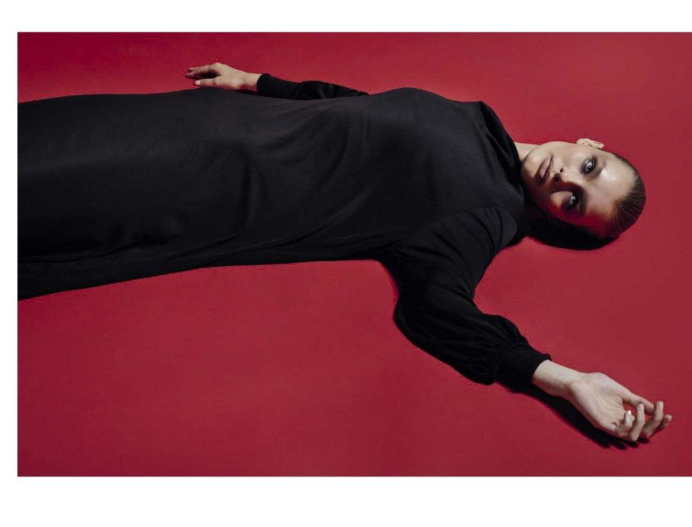 Kris Grikaite, Anok Yai by Collier Schorr Vogue Italy (6).jpg