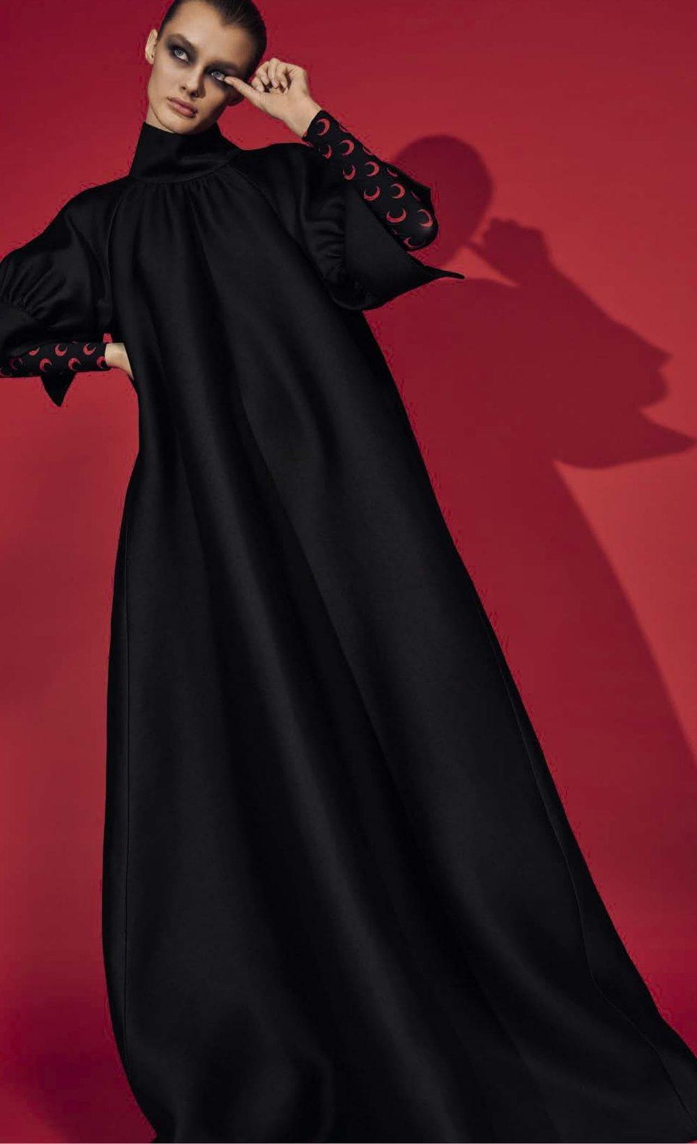 Kris Grikaite, Anok Yai by Collier Schorr Vogue Italy (11).jpg