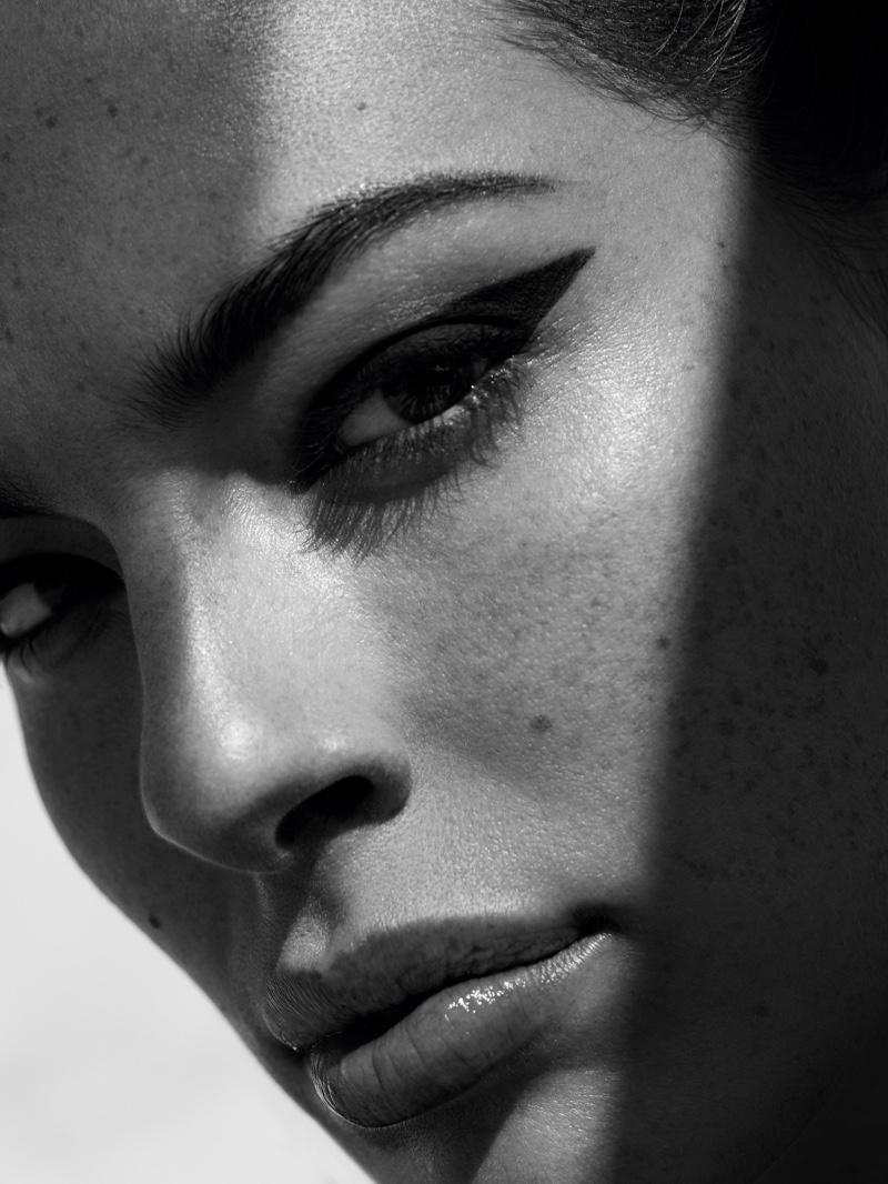 Ashley Graham by Txema Yeste for Marina Rinaldi Spring 2019 (3).jpg